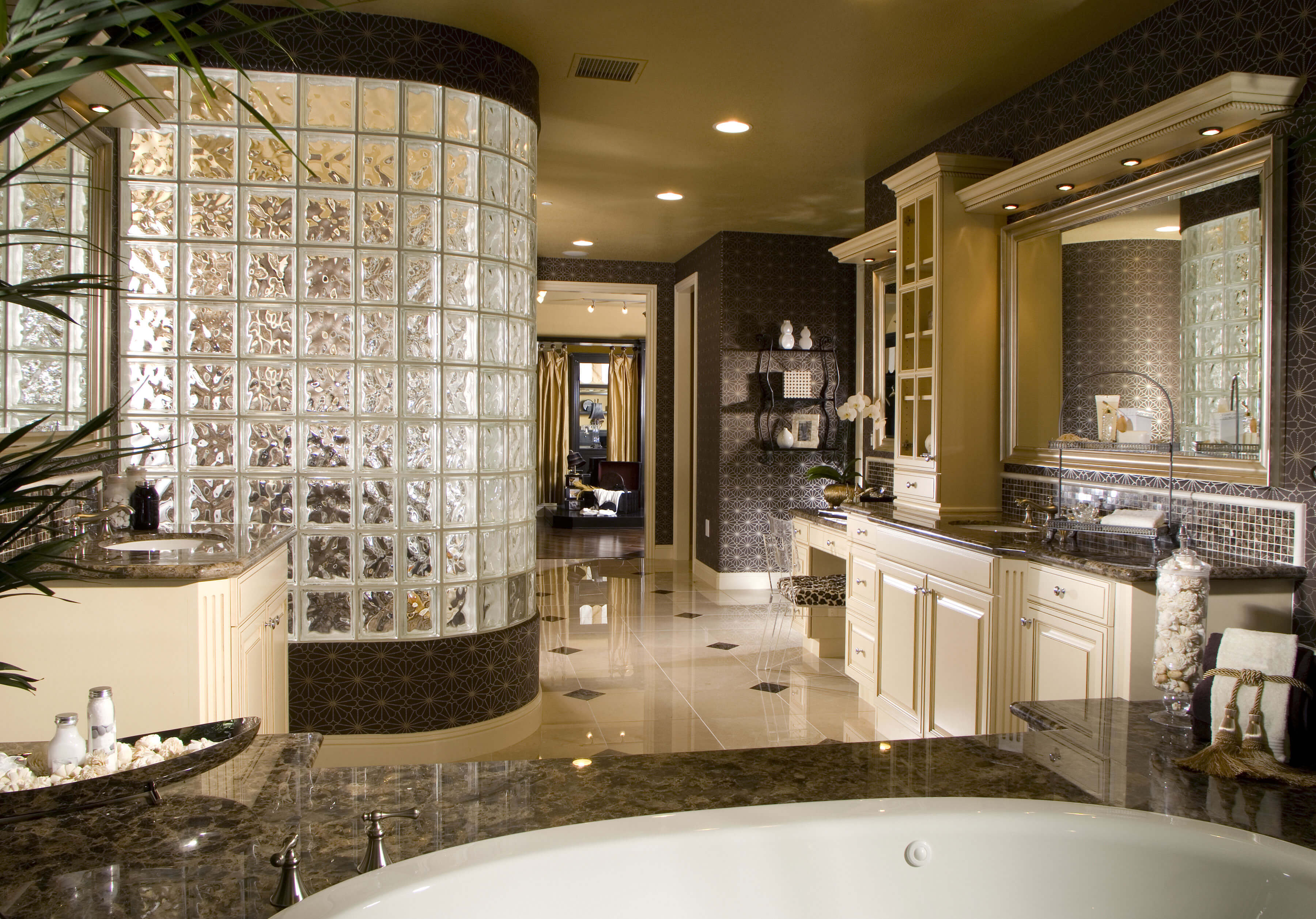 Inside luxury homes bathroom - Inside Luxury Homes Bathroom